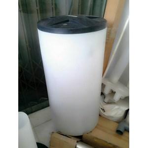 Tangki Garam Water Softener 200 L