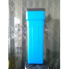 Tangki Garam Water Softener 60 L 1