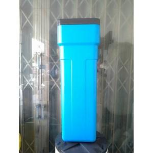Tangki Garam Water Softener 60 L