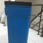 Tangki Garam Water Softener 130 L 2