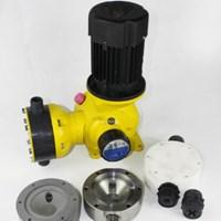 Ailipu Dosing Pump JXM Series