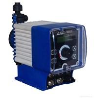 Metering Pump Ailipu Tipe JCM