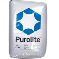 Cation Resin Purolite C 100 E