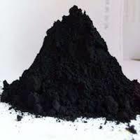 Jual Carbon Black 2