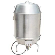 GAS DUCK ROASTER (D800)