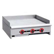 GAS GRIDDLE (RGT 36)