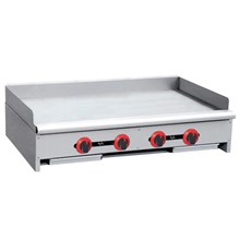 GAS GRIDDLE (RGT 48)