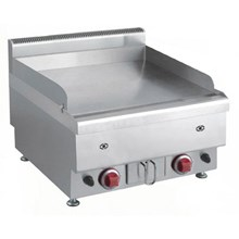 Gas Griddle (TRG 60)