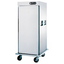 FOOD WARMER CART 11 LAYER (DH 11 21)