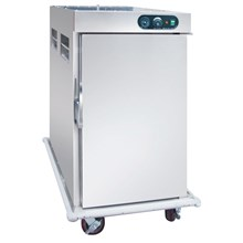 FOOD WARMER CART 5 LAYER (DH 11 5F)