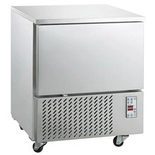 BLAST CHILLER & FREEZER (BCF-20)