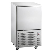 BLAST CHILLER & FREEZER (BCF-40)