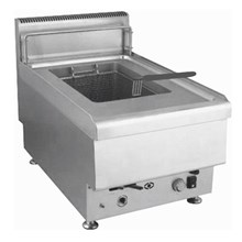 GAS FRYER 1 TANK 8L (TRC 1)
