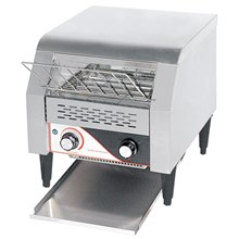 CONVEYOR TOASTER (TT 300)