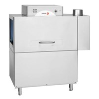 Jual DISHWASHER (FI 200)