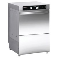 Jual DISHWASHER (CO 400)