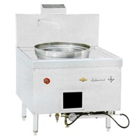Jual GAS STEAMER DIMSUM (SD1)