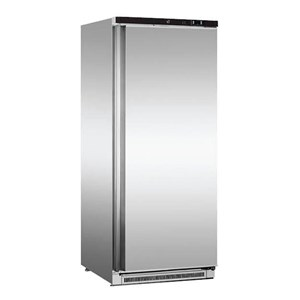 UP RIGHT CABINET CHILLER (BC 400)