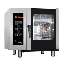 ELECTRIC COMBI OVEN (ACE 061)