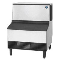 Jual ICE MAKER (KM 125A)
