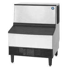 ICE MAKER (KM 125A)