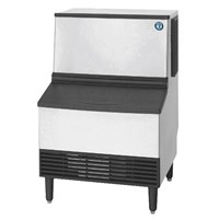 ICE MAKER (KM 100A)