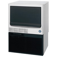 ICE MAKER (KM 50A)