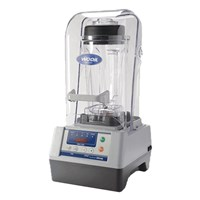 Jual BAR BLENDER (HIMIX 3300)