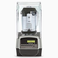 BAR BLENDER (VITAMIX)