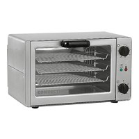 Sell CONVECTION OVEN (ROLLER GRILL) 2
