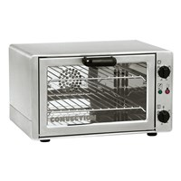 Buy CONVECTION OVEN (ROLLER GRILL) 4