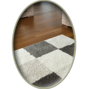 Jasa Cuci Karpet By PT  Primajasa Sanitasi