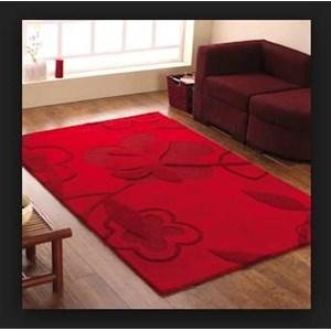 Jasa Cuci Karpet Kantor By PT   D