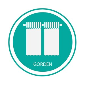 Laundry Gorden By PT   ZalfaClean