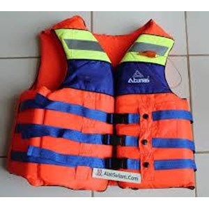 From Vest Vest Atunas 0
