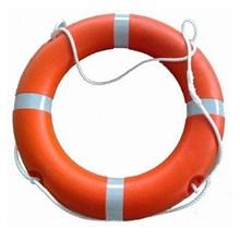 Life buoy SOLAS96