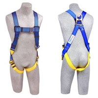 Jual Body Harness Protecta First #1390010 5 points