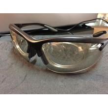 Prescription Glasses;Reading Safety Glasses