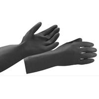Sarung Tangan Safety Neoprene NEO 400