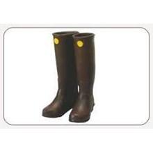 Yotsugi Electrical Boots 20KV