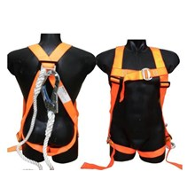 Full Body Harness Adela HE4538