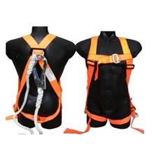 Full Body Harness Adela HE4538
