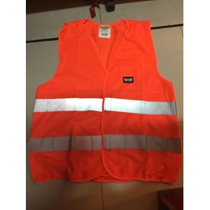 Rompi Safety Polyester