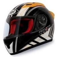 Helm Fullface KYT