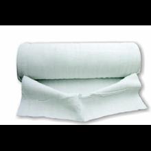 Abscess Teflon Fabric