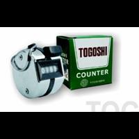 Jual Alat Hitung Togoshi