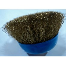 Brush Cup 3 (4)
