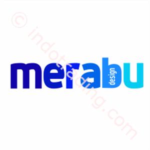 Jasa Desain Logo By Merabu Design