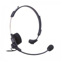 Motorola Headset MOT-53725