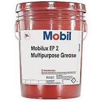Minyak Gemuk Exxon Mobil Grease